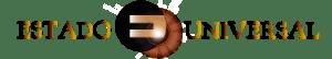 Logotipo Estado Universal