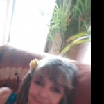Foto del perfil de Soledad Gijon
