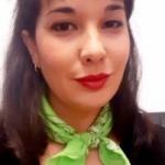 Foto del perfil de Carla Lorenzo Martín
