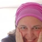 Foto del perfil de Neus Miró Pons