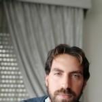 Foto del perfil de Vicente Marcos