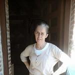 Foto del perfil de paz_samper