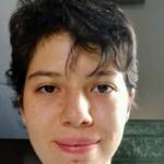 Foto del perfil de Miriam Elena Calvillo Oseguera
