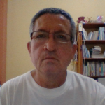 Foto del perfil de SERGIO ARMIJOS