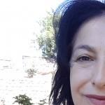 Foto del perfil de Ana Ramos Ramos