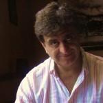 Foto del perfil de Francisco José Rodríguez Bohórquez
