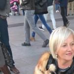 Foto del perfil de Marite Martínez Iglesias