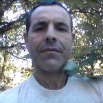 Foto del perfil de Juan Ramon Tato Lopez