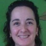 Foto del perfil de Isabel Cerezo