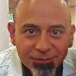 Foto del perfil de Juan Antonio de la Cruz Martín