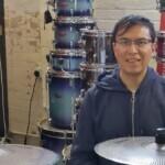 Foto del perfil de Gerson Fernando Flores Vaca