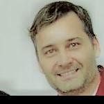 Foto del perfil de Sebastián Schneider Maruri