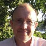 Foto del perfil de LUIS RINCÓN CRISTÓBAL