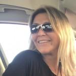 Foto del perfil de Pilar gil carot