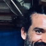 Foto del perfil de Gonzalo Rodriguez Castro