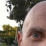 Foto del perfil de Nelson Caraco