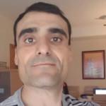 Foto del perfil de JULIO GALLEGO SÁNCHEZ
