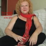 Foto del perfil de Elena Matas Pérez