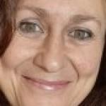 Foto del perfil de Marina Aznar Urgel