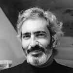 Foto del perfil de Iván Rodríguez Puente