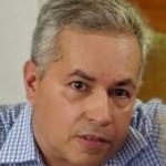 Foto del perfil de Martín Enrique Domínguez López