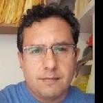 Foto del perfil de José Ramón Villegas Vázquez