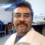 Foto del perfil de marco antonio rodriguez