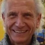 Foto del perfil de EDGARDO VOGEL BEHAR