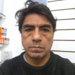 Foto del perfil de HUGO CARLOS VALLE