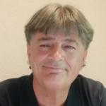 Foto del perfil de Javier Sueskun