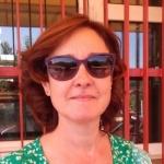 Foto del perfil de Maria Ferrer Stuyck