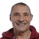 Foto del perfil de Francisco Navarro Herrero