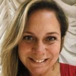 Foto del perfil de Javiera Gómez Olea