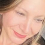 Foto del perfil de Andrea Casas-Cordero