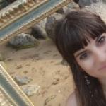 Foto del perfil de Maite Barrenetxea Alonso