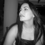 Foto del perfil de Ortiz Mili