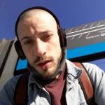 Foto del perfil de Tomas Osara