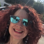 Foto del perfil de ANA MARÍA