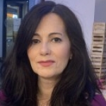 Foto del perfil de María Martínez Salido