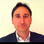 Foto del perfil de Juan Carlos Martín Yuste