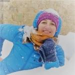 Foto del perfil de SUSANA SANTOS SICILIA