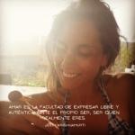 Foto del perfil de Margarita