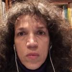 Foto del perfil de Luz