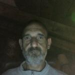 Foto del perfil de francisco_de_vera_perez