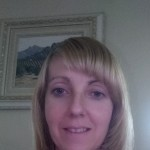 Foto del perfil de gema_alvarez_lopez