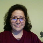 Foto del perfil de Monica Sequeiros Lordemann
