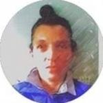 Foto del perfil de Isabel Lago