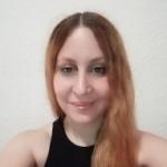 Foto del perfil de Jennifer Silvestre