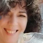 Foto del perfil de susana Iglesias