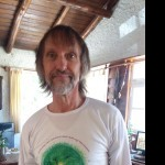 Foto del perfil de Ricardo Grinszpun